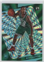 Rookies - Terry Rozier /75