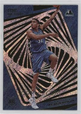 2015-16 Panini Revolution - [Base] #118 - Rookies - Karl-Anthony Towns