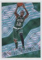 Terry Rozier #/100