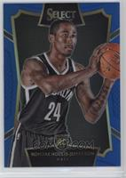 Concourse - Rondae Hollis-Jefferson /249
