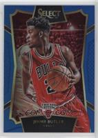 Concourse - Jimmy Butler /249