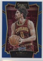 Concourse - Kevin Love /249