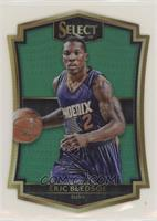 Premier Level Die-Cut - Eric Bledsoe #/5