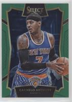 Concourse - Carmelo Anthony /5