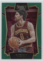 Concourse - Kevin Love /5