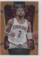 Concourse - Kyrie Irving #/60