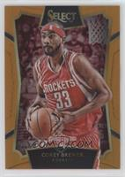 Concourse - Corey Brewer #/60