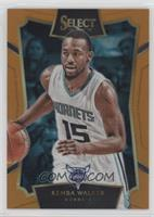 Concourse - Kemba Walker #/60