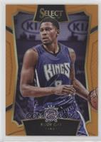 Concourse - Rudy Gay #/60