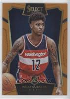 Concourse - Kelly Oubre Jr. #/60