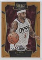 Concourse - Josh Smith #/60