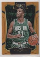 Concourse - Evan Turner #/60