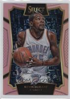 Concourse - Kevin Durant /20