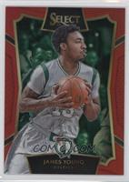 Concourse - James Young /149