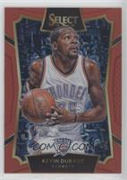 Concourse - Kevin Durant /149