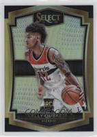 Premier Level - Kelly Oubre Jr.