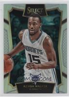 Concourse - Kemba Walker