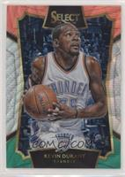 Concourse - Kevin Durant