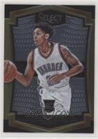 Premier Level - Cameron Payne