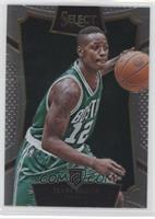 Concourse - Terry Rozier