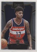 Concourse - Kelly Oubre Jr.