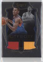 Nick Young /149