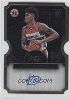 Kelly Oubre Jr. /60