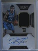 Karl-Anthony Towns #/125
