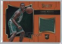 Terry Rozier #/60
