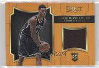 Chris McCullough /60