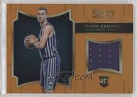 Frank Kaminsky /60