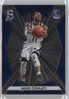 Mike Conley /125