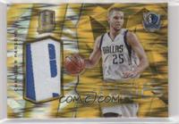 Chandler Parsons /10