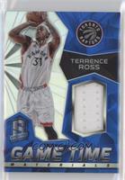 Terrence Ross /49