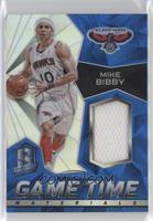 Mike Bibby /49