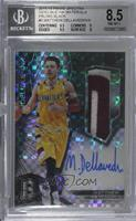 Matthew Dellavedova /1 [BGS 8.5 NM‑MT+]
