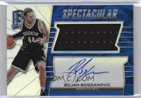 Bojan Bogdanovic /149