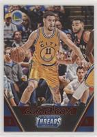Klay Thompson #/99