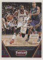Kyrie Irving [EX to NM]