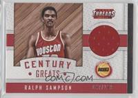 Ralph Sampson /199