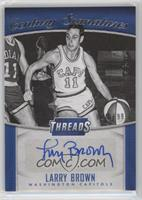 Larry Brown /199