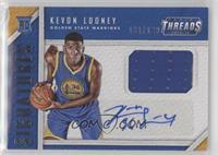Kevon Looney /199