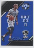 Jarrett Jack /99
