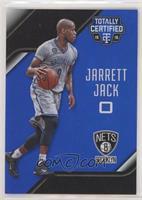 Jarrett Jack #/99