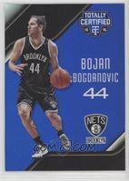 Bojan Bogdanovic #/99