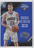 Rookies - Mario Hezonja #/99
