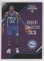 Robert Covington #/50