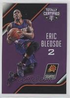 Eric Bledsoe #/50