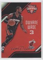 Dwyane Wade /149