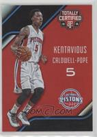 Kentavious Caldwell-Pope #/149